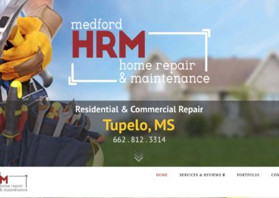 Medford Home Repair & Maintenance